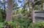 125 Wakash Trail, Depoe Bay, OR 97341 - Forested Setting