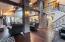 125 Wakash Trail, Depoe Bay, OR 97341 - Foyer