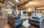 125 Wakash Trail, Depoe Bay, OR 97341 - Great Room