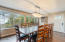 125 Wakash Trail, Depoe Bay, OR 97341 - Dining with a View
