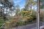 125 Wakash Trail, Depoe Bay, OR 97341 - Deck
