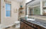 125 Wakash Trail, Depoe Bay, OR 97341 - Master Suite Bathroom