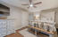 125 Wakash Trail, Depoe Bay, OR 97341 - Master Suite