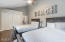 125 Wakash Trail, Depoe Bay, OR 97341 - Bedroom 2 - View 2