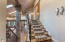 125 Wakash Trail, Depoe Bay, OR 97341 - To the Top Floor