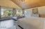 125 Wakash Trail, Depoe Bay, OR 97341 - Bedroom 4
