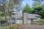 125 Wakash Trail, Depoe Bay, OR 97341 - Exterior