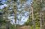 125 Wakash Trail, Depoe Bay, OR 97341 - Ocean Views