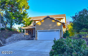 1325 SW Chad Dr, Waldport, OR 97394 - Atkins1