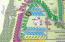 6225 N Coast Hwy 143, Newport, OR 97365 - 20200527170322245031000000-o