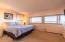 7131 NW Logan Road, Lincoln City, OR 97367 - _DSC9501-HDR-SEO-YOUR-IMAGE