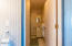7131 NW Logan Road, Lincoln City, OR 97367 - _DSC9513-HDR-SEO-YOUR-IMAGE
