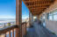 7131 NW Logan Road, Lincoln City, OR 97367 - _DSC9549-HDR-SEO-YOUR-IMAGE