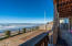 7131 NW Logan Road, Lincoln City, OR 97367 - _DSC9552-HDR-SEO-YOUR-IMAGE