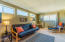 7131 NW Logan Road, Lincoln City, OR 97367 - _DSC9573-HDR-SEO-YOUR-IMAGE