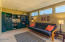 7131 NW Logan Road, Lincoln City, OR 97367 - _DSC9597-HDR-SEO-YOUR-IMAGE