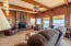 7131 NW Logan Road, Lincoln City, OR 97367 - _DSC9609-HDR-SEO-YOUR-IMAGE