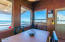 7131 NW Logan Road, Lincoln City, OR 97367 - _DSC9636-HDR-SEO-YOUR-IMAGE