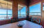 7131 NW Logan Road, Lincoln City, OR 97367 - _DSC9639-HDR-SEO-YOUR-IMAGE