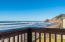 7131 NW Logan Road, Lincoln City, OR 97367 - _DSC9681-HDR-SEO-YOUR-IMAGE