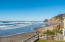 7131 NW Logan Road, Lincoln City, OR 97367 - _DSC9687-HDR-SEO-YOUR-IMAGE