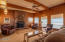 7131 NW Logan Road, Lincoln City, OR 97367 - _DSC9708-HDR-SEO-YOUR-IMAGE
