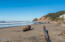 7131 NW Logan Road, Lincoln City, OR 97367 - _DSC9726-HDR-SEO-YOUR-IMAGE