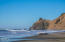 7131 NW Logan Road, Lincoln City, OR 97367 - DSC04587-SEO-YOUR-IMAGE