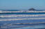 7131 NW Logan Road, Lincoln City, OR 97367 - DSC04589-SEO-YOUR-IMAGE