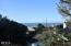 3460 Lincoln Ave, Depoe Bay, OR 97341 - Master suite view