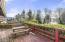 3622 NE West Devils Lake Rd, Lincoln City, OR 97367 - Julie Love - 3622 NE West Devil's Lake R