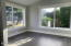 1480 SW Ironwood Dr, Waldport, OR 97394 - Dinning area