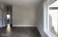 1480 SW Ironwood Dr, Waldport, OR 97394 - Great room