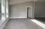 1480 SW Ironwood Dr, Waldport, OR 97394 - Family room