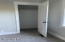 1480 SW Ironwood Dr, Waldport, OR 97394 - Guest room -1