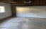 1480 SW Ironwood Dr, Waldport, OR 97394 - Garage