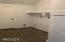 1480 SW Ironwood Dr, Waldport, OR 97394 - Laundry room
