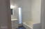 1480 SW Ironwood Dr, Waldport, OR 97394 - Master Bath