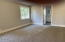 1480 SW Ironwood Dr, Waldport, OR 97394 - Master