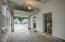 4355 SE Fleming St, Newport, OR 97366 - Garage