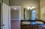 4355 SE Fleming St, Newport, OR 97366 - Master suite