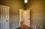 4355 SE Fleming St, Newport, OR 97366 - Bedroom