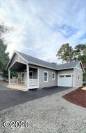 2323 NE Holmes Road, Lincoln City, OR 97367 - Main