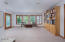 3625 NE Surf Ct, Lincoln City, OR 97367 - Family Room