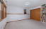 3625 NE Surf Ct, Lincoln City, OR 97367 - Bedroom 2