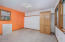 3625 NE Surf Ct, Lincoln City, OR 97367 - Bedroom 3