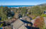 3625 NE Surf Ct, Lincoln City, OR 97367 - Aerial