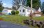 1293 N North Bank Rd, Otis, OR 97368 - 1293 N North Bank Rd