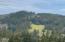 5608 Salmon River Hwy, Otis, OR 97368 - Breathtaking