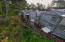 3641 NW Oceanview Dr, 112, Newport, OR 97365 - DJI_0102